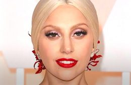 addiction recovery ebulletin ladygaga mental injury