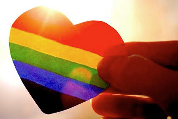 addiction recovery ebulletin lgbt and addiction