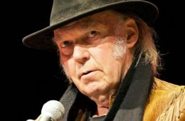 addiction recovery ebulletin neil young citizen