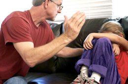 addiction recovery ebulletin prevent childhood trauma
