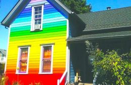 addiction recovery ebulletin soberhouse lgbtq