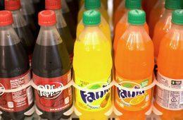 addiction recovery ebulletin soda ban