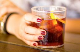 addiction recovery ebulletin women binge drink more