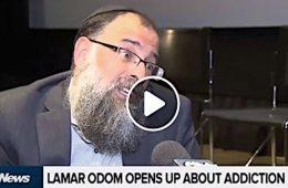 addiction recovery ebulletin yeshivah student addiction