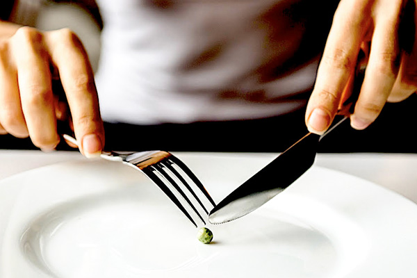 addiction recovery ebulletin younger eating disorders