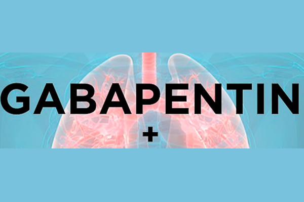 addiction recovery ebulletin Gabapentinoids warning