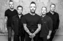 addiction recovery ebulletin Justin Furstenfeld