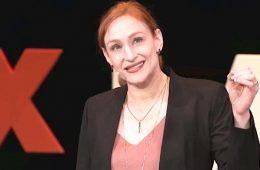 addiction recovery ebulletin Rachel Wurzman talks
