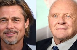 addiction recovery ebulletin brad pitt alcoholism