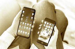 addiction recovery ebulletin break phone addiciton