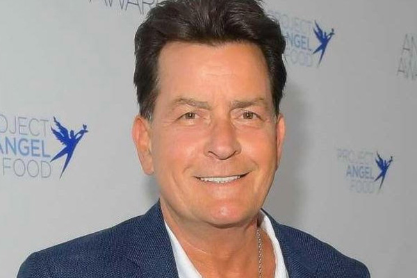 addiction recovery ebulletin charlie sheen sober