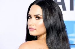 addiction recovery ebulletin demi lovato rumors