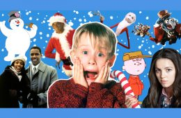 addiction recovery ebulletin holiday movies