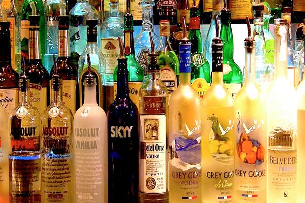 addiction recovery ebulletin ketamine curb drinking
