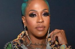addiction recovery ebulletin lil mo celebrates 2