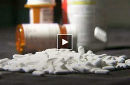 addiction recovery ebulletin opioid deaths drop