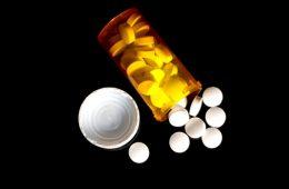 addiction recovery ebulletin opioid overdose