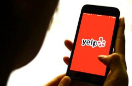 addiction recovery ebulletin researchers use yelp