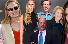 addiction recovery ebulletin sacklers take billions
