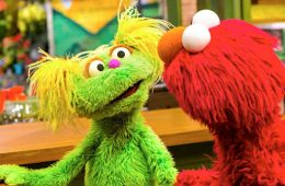 addiction recovery ebulletin sesame street addiction