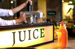 addiction recovery ebulletin sober bars