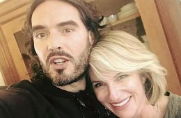 addiction recovery ebulletin sober russell brand