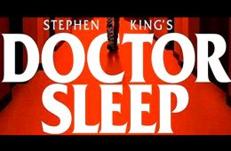 addiction recovery ebulletin stephen king movie