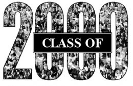 addiction recovery ebulletin the class of 2000