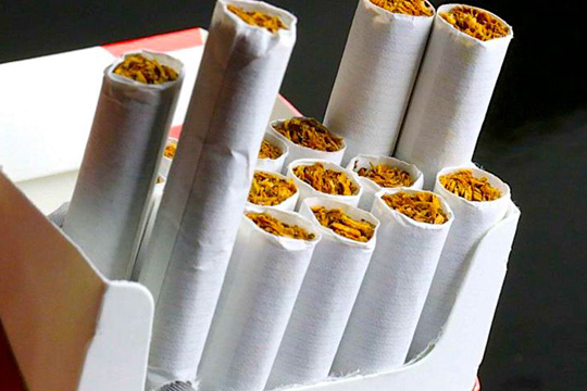 addiction recovery ebulletin tobacco at 21