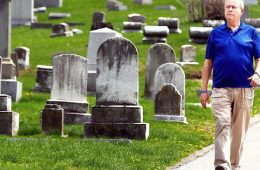 addiction recovery ebulletin too much death