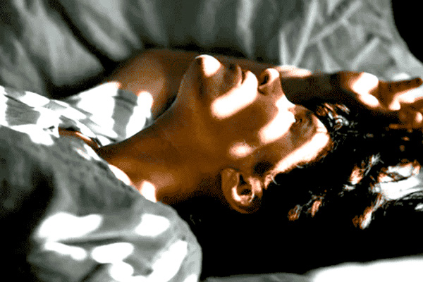 addiction recovery ebulletin Insomnia addiction