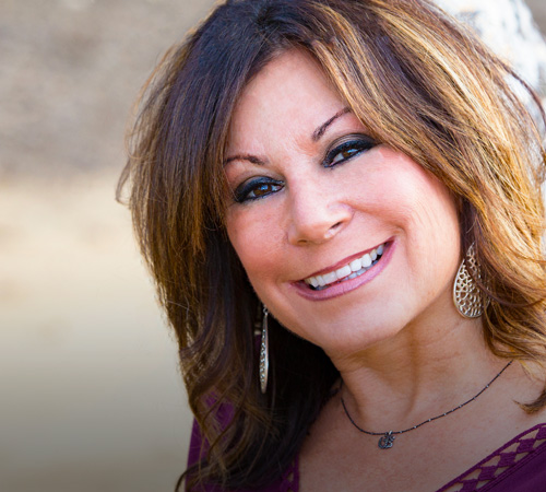 addiction recovery ebulletin Sherry Gaba interview