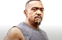 addiction recovery ebulletin Timbaland reveals