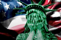 addiction recovery ebulletin american depression