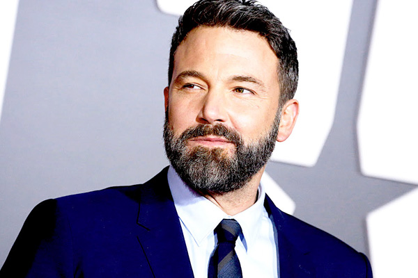 addiction recovery ebulletin ben affleck healthy