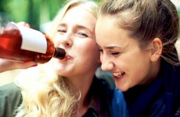 addiction recovery ebulletin binge drinking deaths