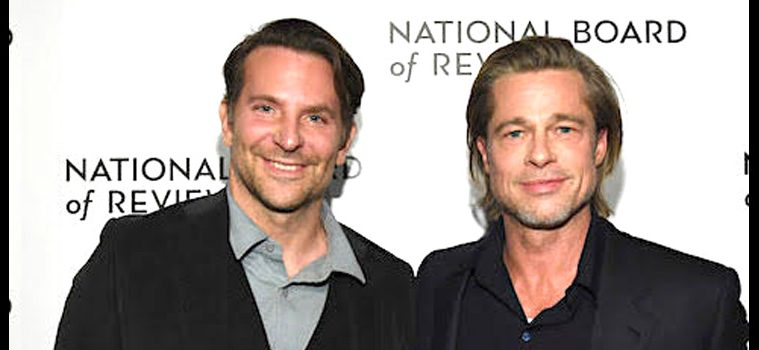 addiction recovery ebulletin brad pitt sober