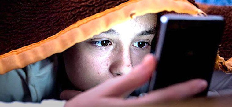addiction recovery ebulletin digital addiction