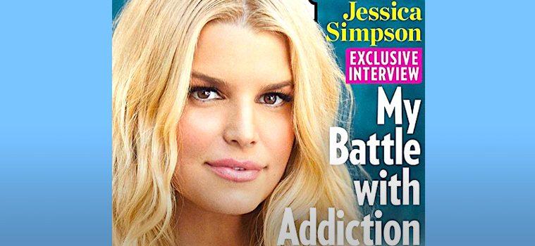 addiction recovery ebulletin jessica simpson reveals 2
