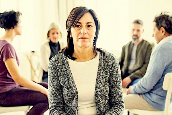 addiction recovery ebulletin older adult addictions