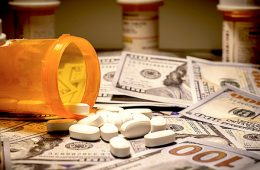 addiction recovery ebulletin opioid crisis answers