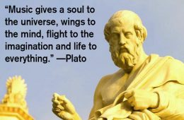 addiction recovery ebulletin plato quote