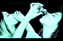addiction recovery ebulletin women alcohol deaths