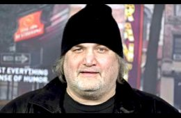 addiction recovery ebulletin Artie Lange sober