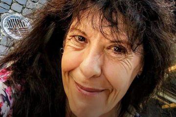 addiction recovery ebulletin Barbara Nicholson Brown