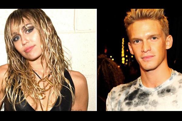 addiction recovery ebulletin Cody Simpson sober