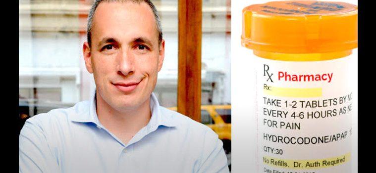 addiction recovery ebulletin Dan Peres addiction