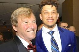 addiction recovery ebulletin Leigh Steinberg comeback
