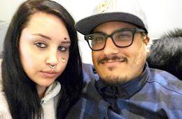 addiction recovery ebulletin amanda bynes apology