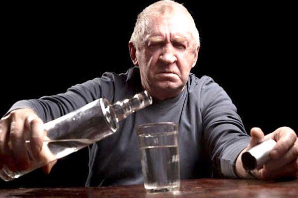 addiction recovery ebulletin babyboomers alcoholism